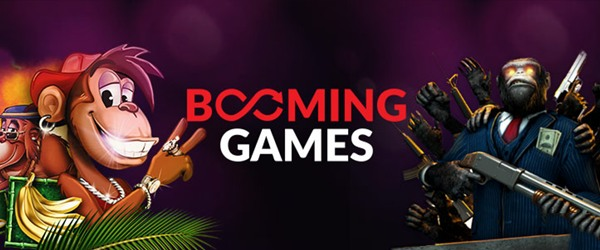 The Best Booming Games Casinos and Slots