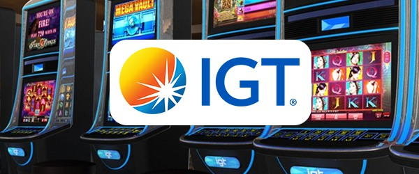 IGT Casinos – Top List